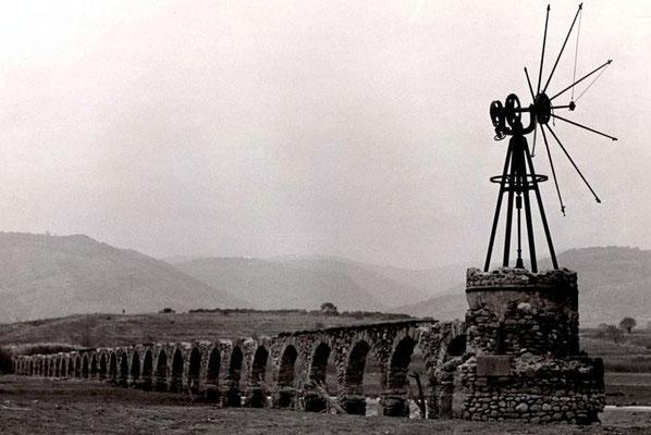 crédit photo : Jean-Francis Pérez