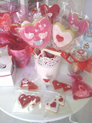 desayunos especial san valentin, enamorados en Cartagena y Murcia
