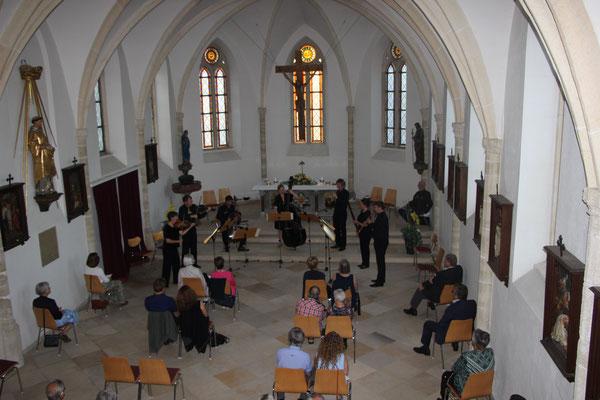 Kulturraum Ensemble