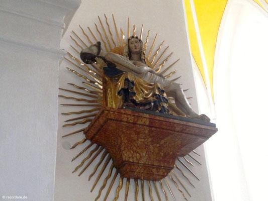 Pieta von 1430