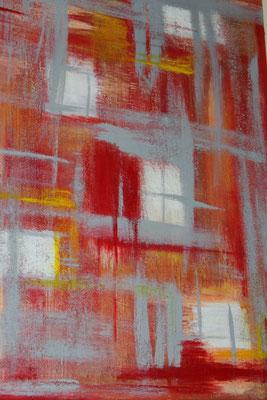 """""""Fenster"""". Foto: UKo"""