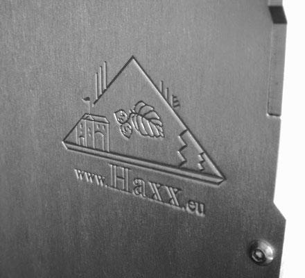 geräuschloser PC mit passiver Kühlung