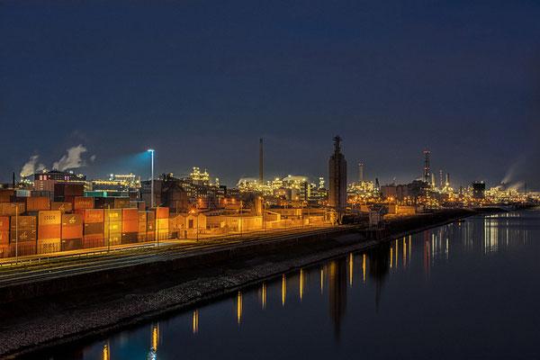 Mannheim -