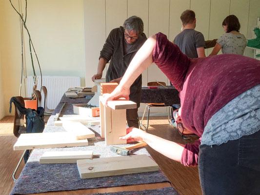 nistk sten bauen nabu frankfurt am main. Black Bedroom Furniture Sets. Home Design Ideas