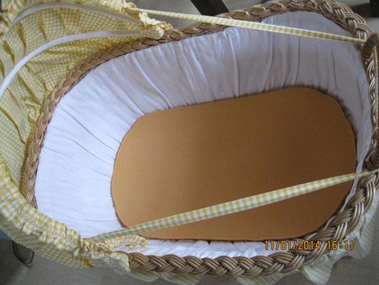 schaumstoff nach mass schaumstoff24 schaumstoffzuschnitte online. Black Bedroom Furniture Sets. Home Design Ideas
