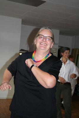 04.10.2009 - Linedance