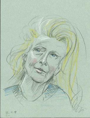 Corina von Martin