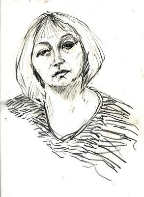 Malgorzata von Corina
