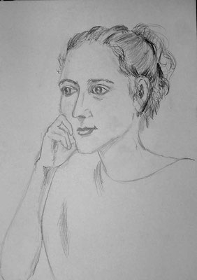 Flavia von Christina