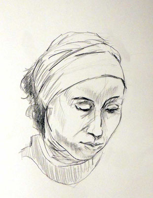 Kristina von Keith