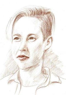 Karen von Martin