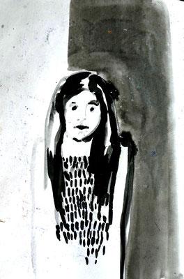 Joy von Corina