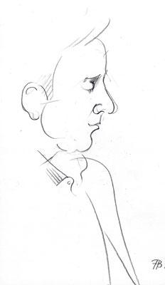 Pawel von Fritz