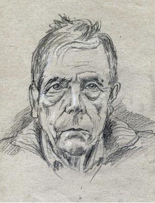 Heinz von Martin