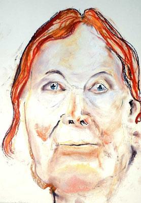 Barbara von Cristina