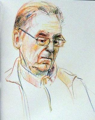 Keith von Malgorzata