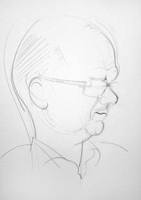 Tom von Fritz