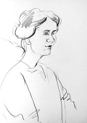 Chiara von Fritz
