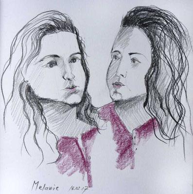 Till und Melanie von Chrigu