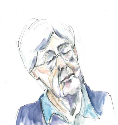 Heidi von Rosmarie