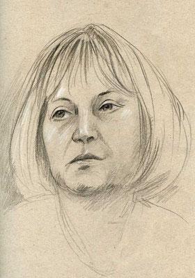 Malgorzata von Martin