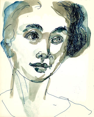Chiara von Corina