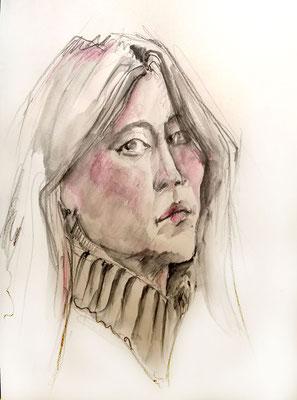 Aiyana von Rosemarie