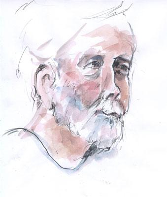 Konrad von Rosmarie