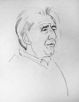 Hasim von Fritz