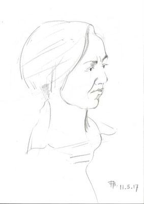 Karen von Fritz