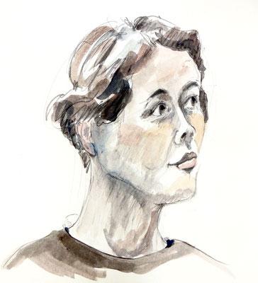 Chiara von Rosmarie