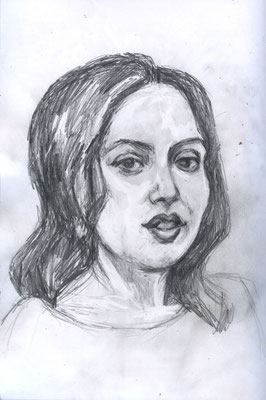 Andrea von Corina