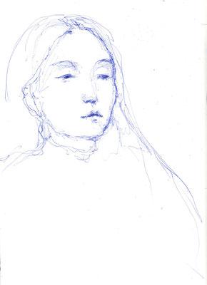 Aiyana von Corina