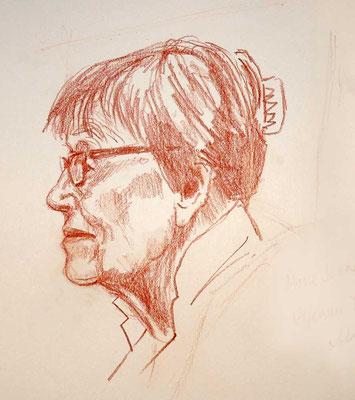 Marie-Jeanne von Keith