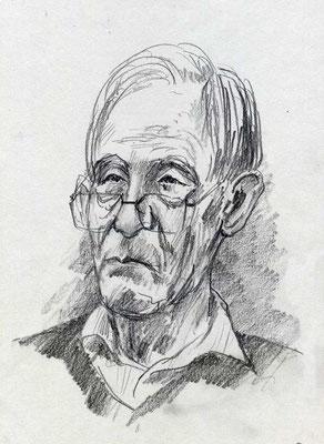 Heiner von Martin