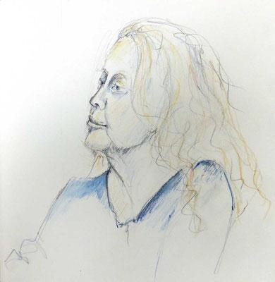 Corina von Rosemarie
