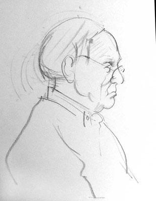 Heiner von Fritz