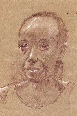 Rosali von Martin