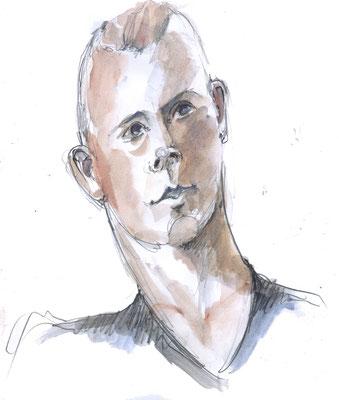 Lukas von Rosmarie
