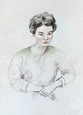 Chiara von Martin