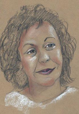 Patricia von Martin