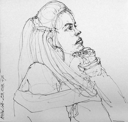 Melia von Malgorzata