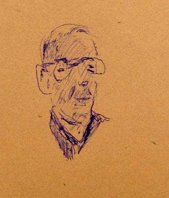 Jean-Luc von Heinz