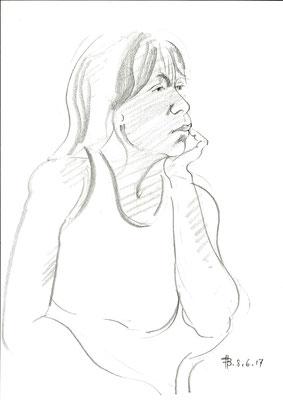 Odette von Fritz