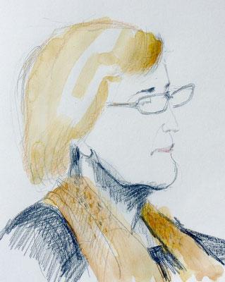 Marianne von Chrigu