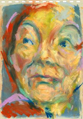 Barbara von Corina