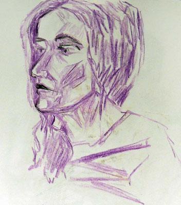 Alejandra von Eva
