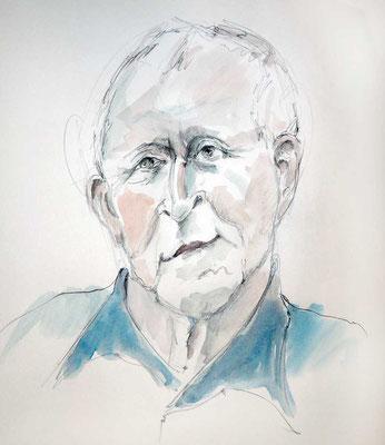 Fritz von Rosemarie