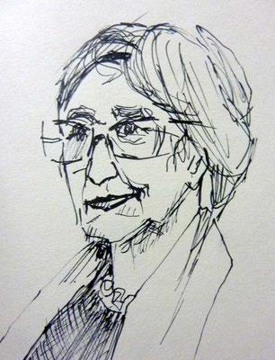 Marianne von Keith