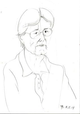 Heidi von Fritz